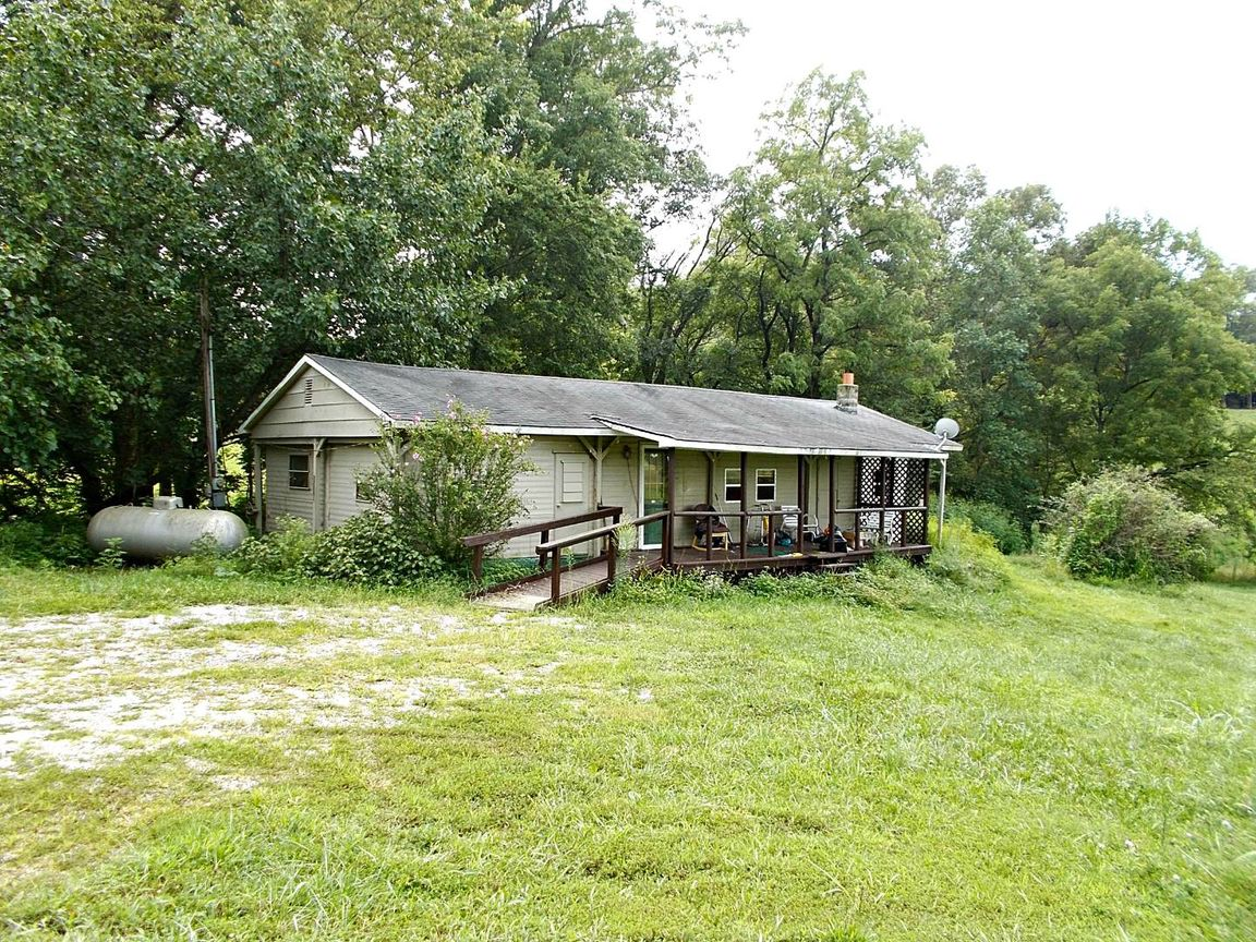 1953 HUDGINS HWY Summersville KY 42782 id-1004656 homes for sale