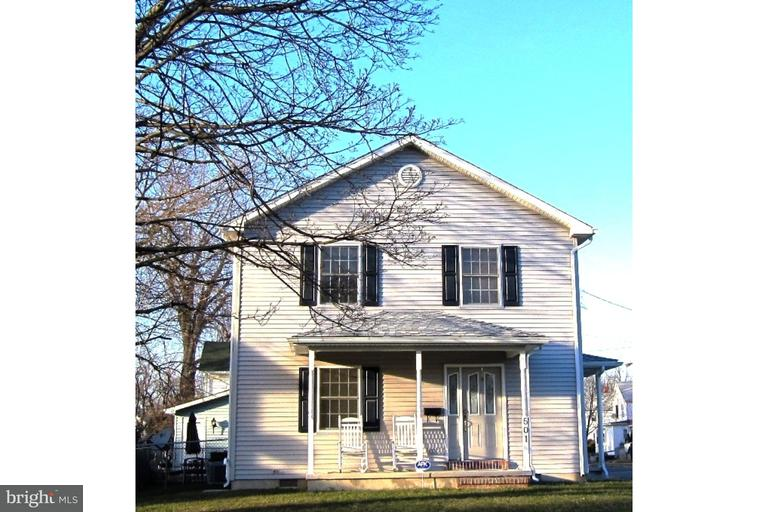 501 W DIVISION ST Dover DE 19904 id-1598154 homes for sale