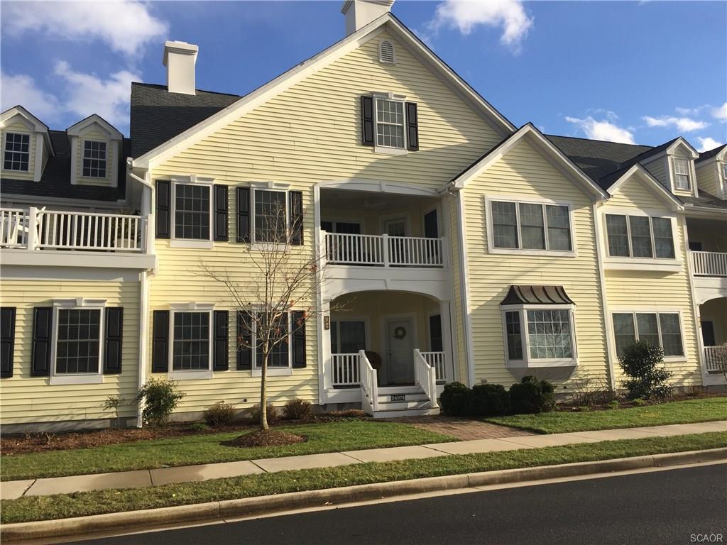 24974 POT BUNKER WAY Millsboro DE 19966 id-153327 homes for sale