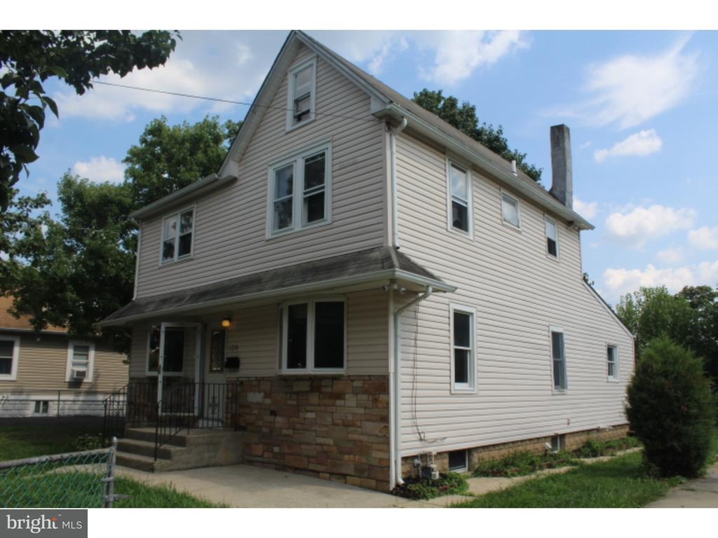 128 7TH AVE Glendora NJ 08029 id-1070044 homes for sale