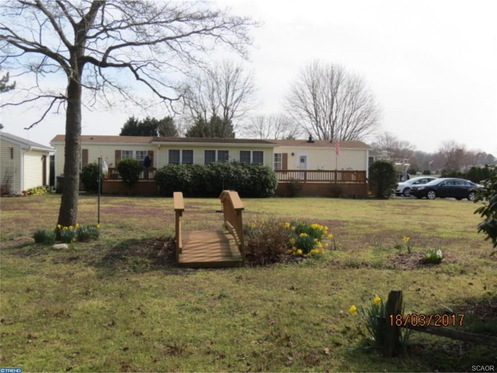 26535 WOODCHUCK LN Millsboro DE 19966 id-1620375 homes for sale