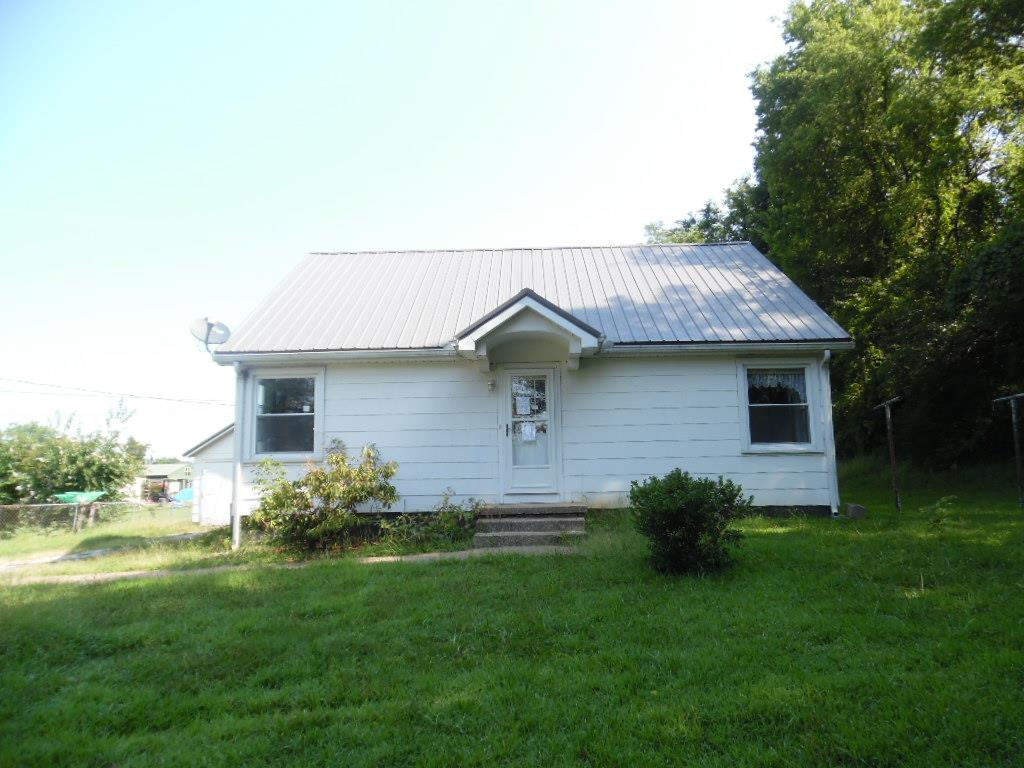 108 UNDERWOOD DRIVE Hopkinsville KY 42240 id-1114612 homes for sale
