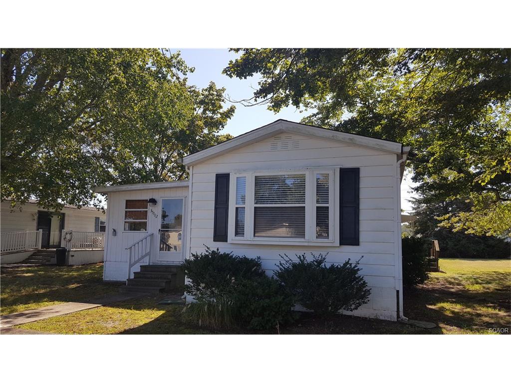 35382 SUSSEX LANE Millsboro DE 19966 id-742458 homes for sale