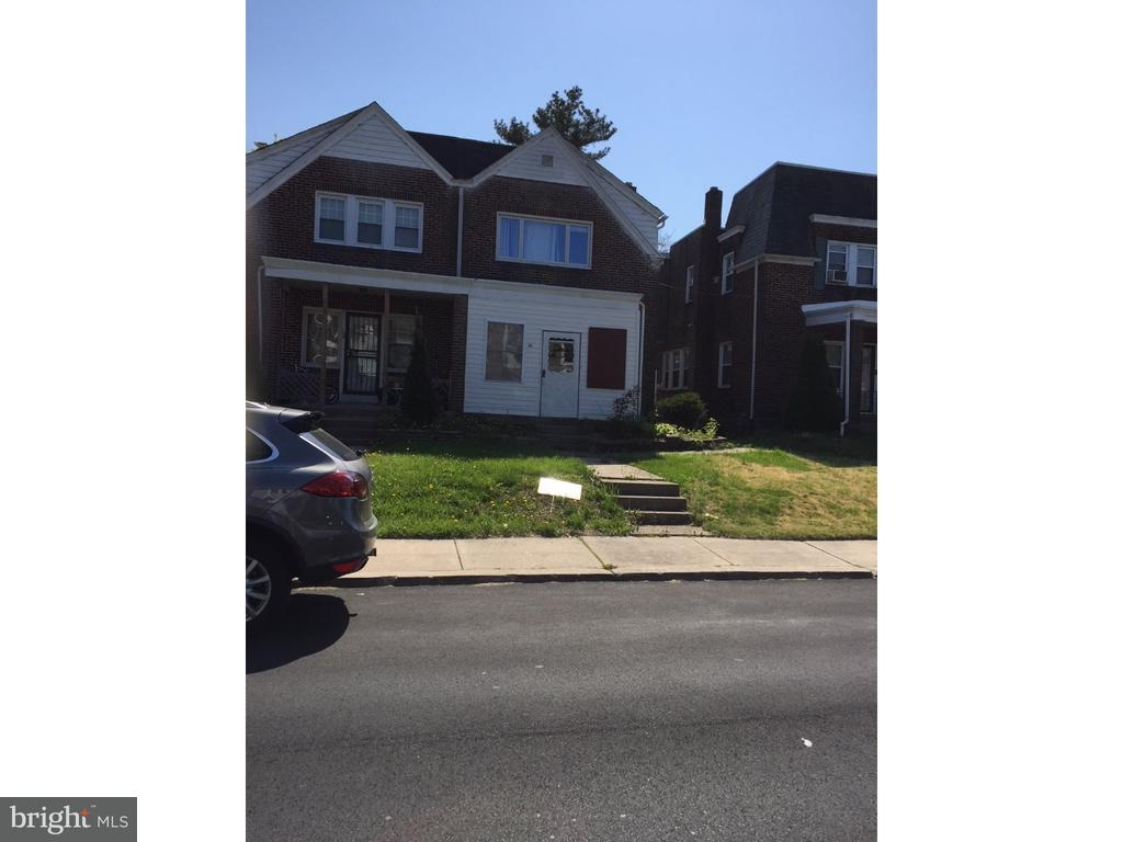 104 W 36TH ST Wilmington DE 19802 id-1588245 homes for sale
