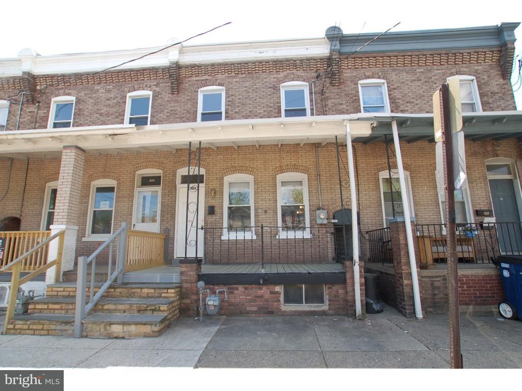 1906 LANCASTER AVE Wilmington DE 19805 id-1595881 homes for sale