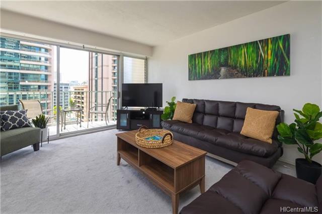 1909 ALA WAI BOULEVARD #1106 Honolulu HI 96815 id-1120138 homes for sale