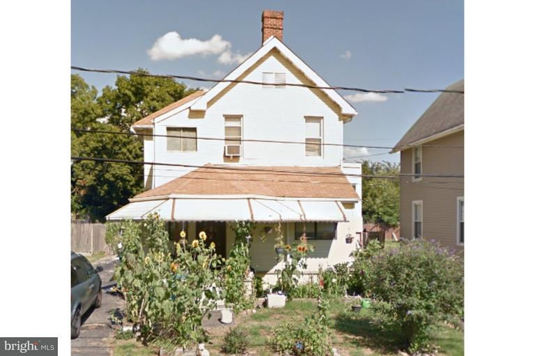 110 NORTHERN AVE Wilmington DE 19805 id-1590043 homes for sale