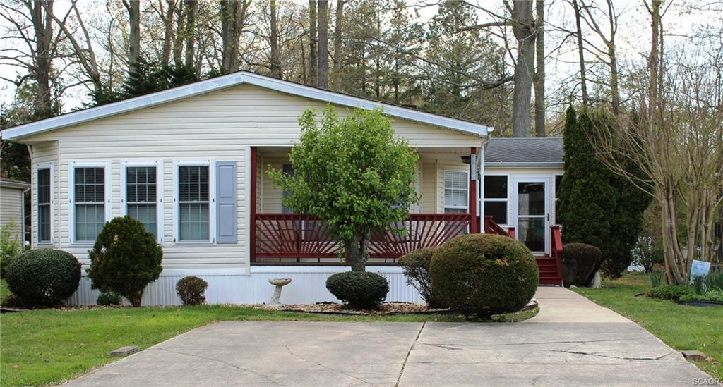 23106 PRINCE GEORGE DR Lewes DE 19958 id-1792483 homes for sale