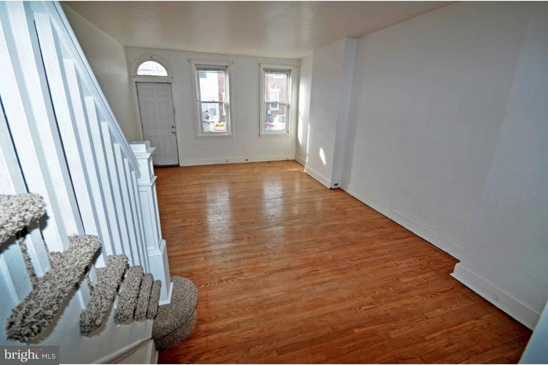 1119 W 2ND ST Wilmington DE 19805 id-1596469 homes for sale