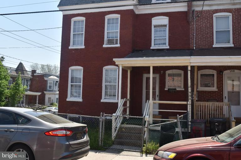 210 E 23RD ST Wilmington DE 19802 id-1607037 homes for sale