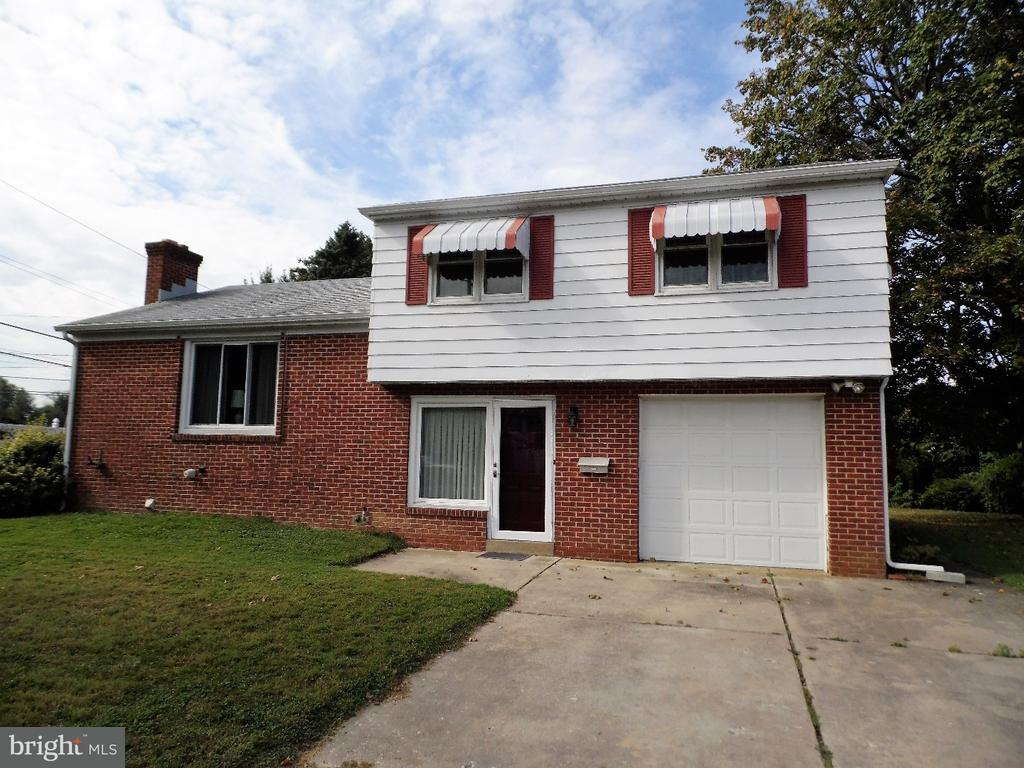 4 N BOOTH DR New Castle DE 19720 id-1604767 homes for sale