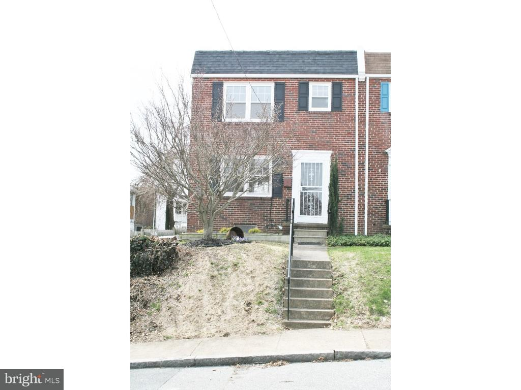 1400 BEECH ST Wilmington DE 19805 id-1595245 homes for sale